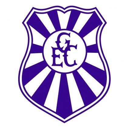 free vector Guarabira esporte clube pb