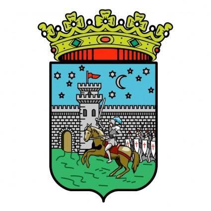 Guadalajara 0