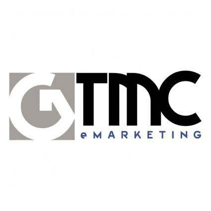 free vector Gtmc