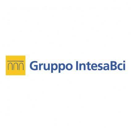 Gruppo intesabci