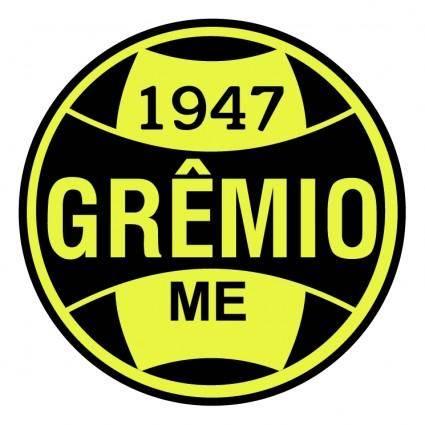 Gremio futebol clube de manhumirim mg