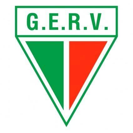 free vector Gremio esportivo roda viva de viamao rs