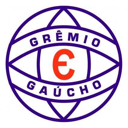 Gremio esportivo gaucho de ijui rs