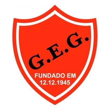 free vector Gremio esportivo gabrielense de sao gabriel rs