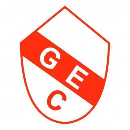 free vector Gremio esportivo celulose de canela rs 0