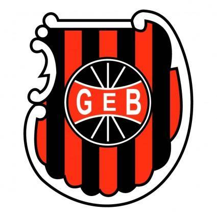 Gremio Esportivo Brasil - Vereinslogo