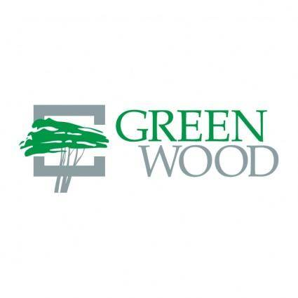 free vector Greenwood