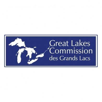 Great lakes commission des grands lacs 0