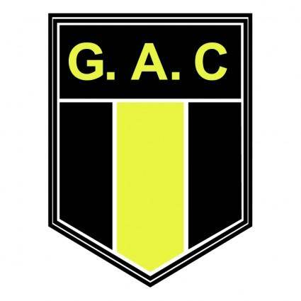 Grapiuna atletico clube de itabuna ba