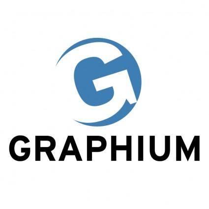 free vector Graphium