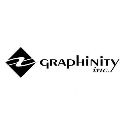 Graphinity