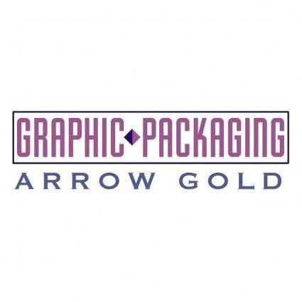 free vector Graphic packaging