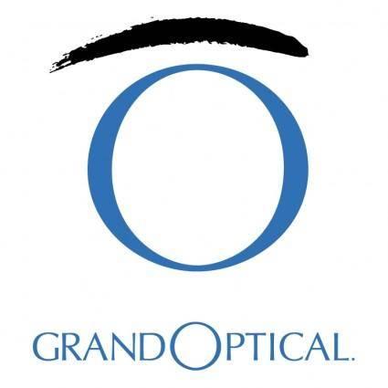 Grandoptical