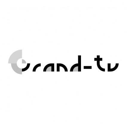 Grand tv
