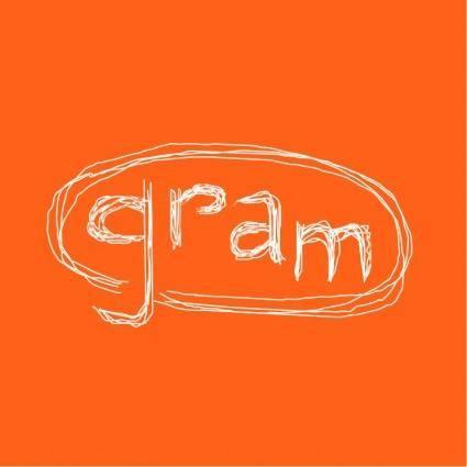 Gram 0