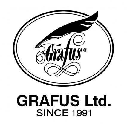 Grafus ltd 0