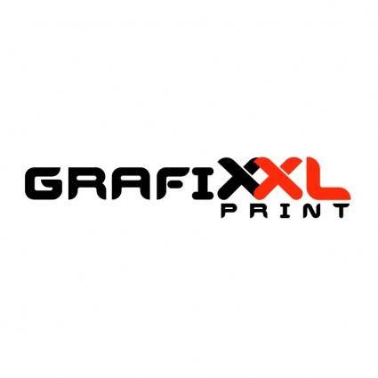 Grafix xl