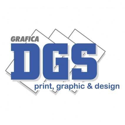 free vector Grafica dgs