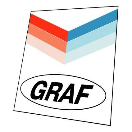 free vector Graf