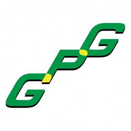 free vector Gpg