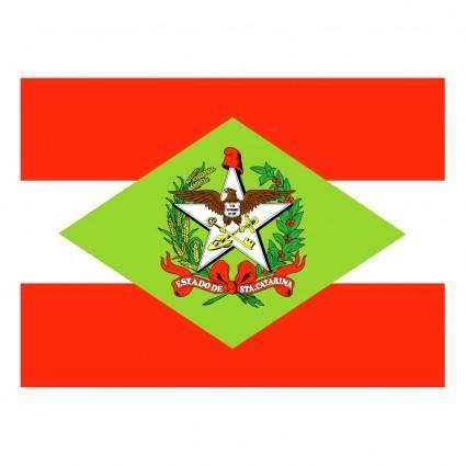 Governo do estado de santa catarina br