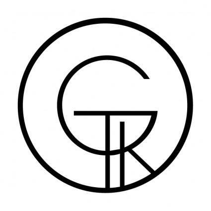 free vector Gottskars tennisklubb