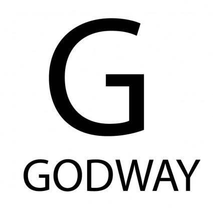 free vector Godway