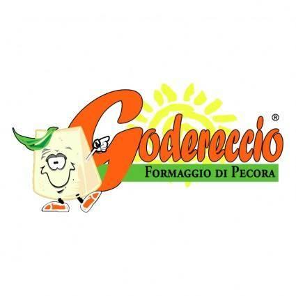 free vector Godereccio