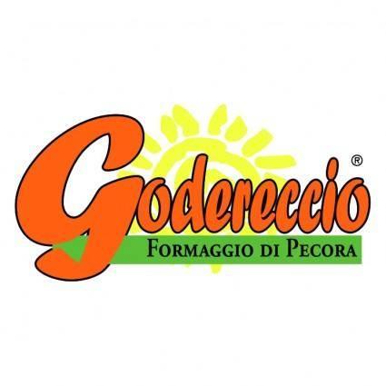 Godereccio 0