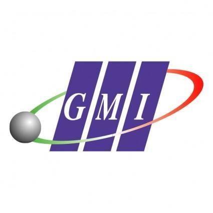 free vector Gmi