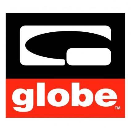 Globe 0