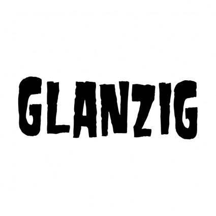 free vector Glanzig