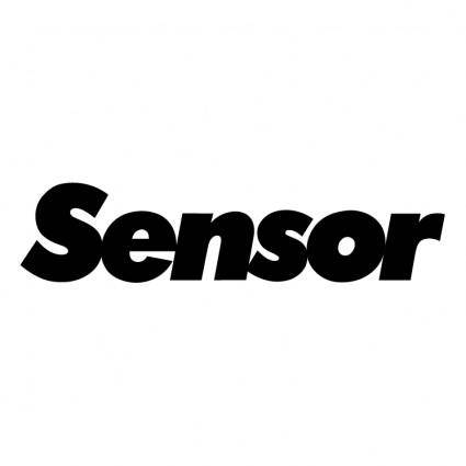 free vector Gillette sensor