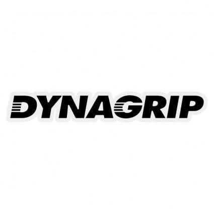 free vector Gillette dynagrip