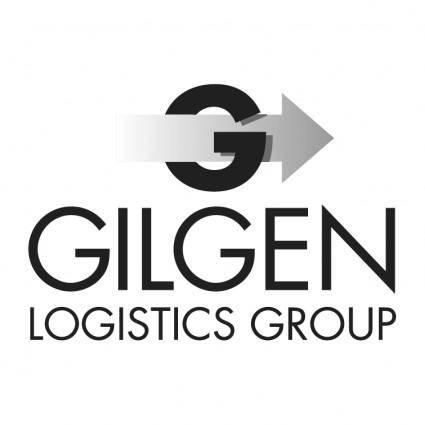free vector Gilgen