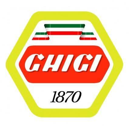 free vector Ghigi