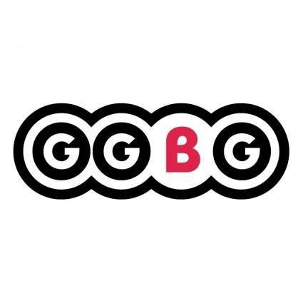 free vector Ggbg