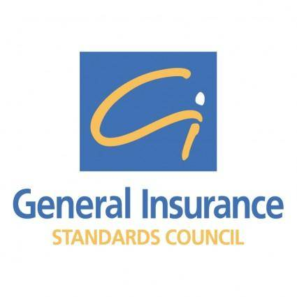 free vector General insurance