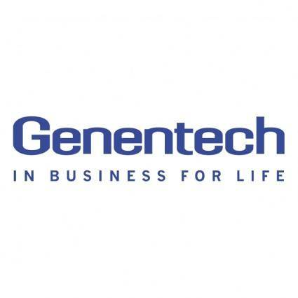 Genentech 0