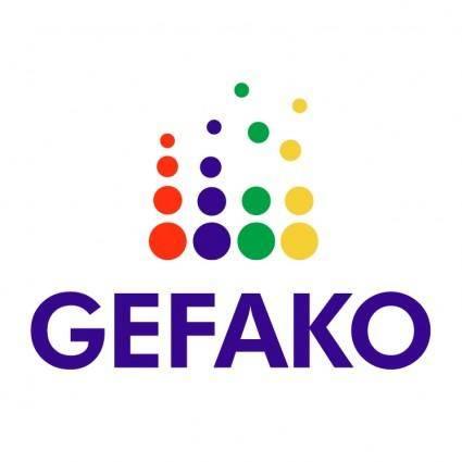 free vector Gefako