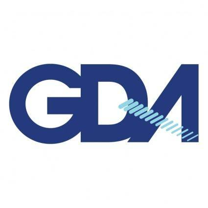 free vector Gda