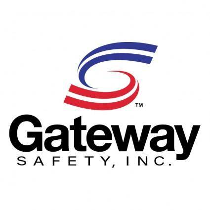 free vector Gateway safety