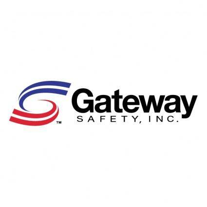 Gateway safety 0