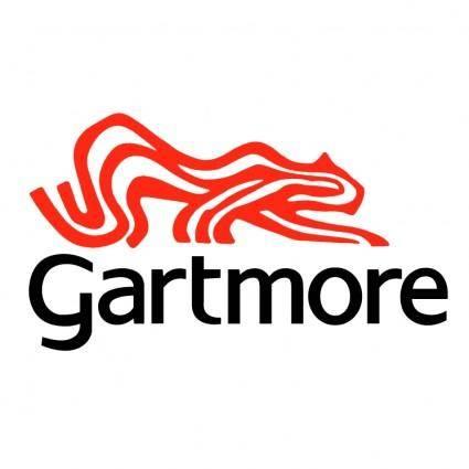 free vector Gartmore 0
