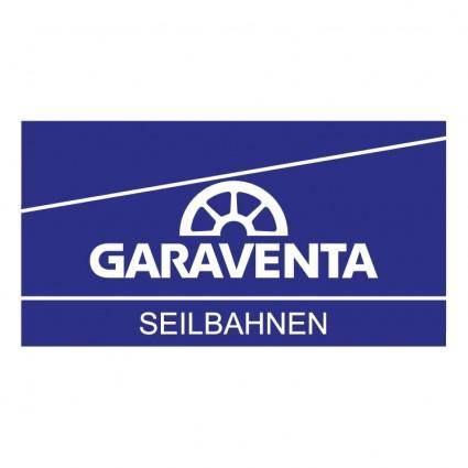 free vector Garaventa