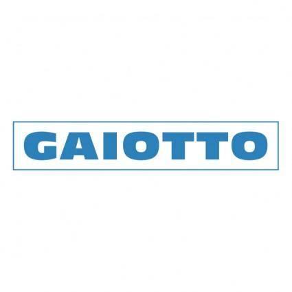 Gaiotto