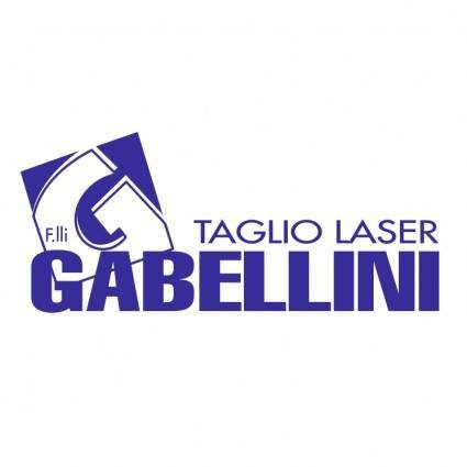 Gabellini 0