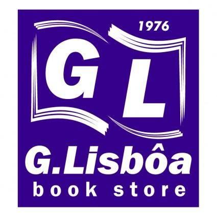 G lisboa livros 1
