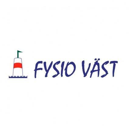 Fysio