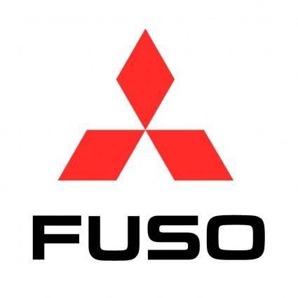 free vector Fuso 0
